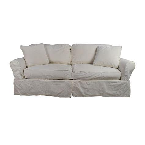 raymour and flanigan clearance sleeper sofa sofas lakeside refil sofa