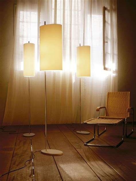 contemporary floor lamps   modern style  house
