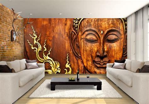 wallpaper   room call asabaab wallpapers