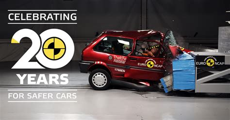 siege auto crash test ncap the european car assessment programme