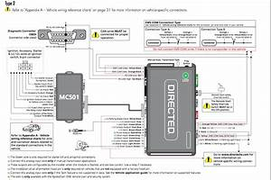 Ready Remote Wiring Diagram Expedition