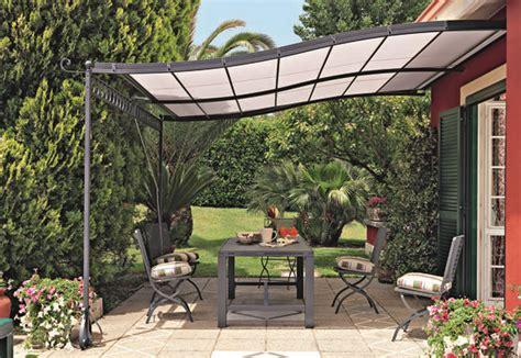 Garten Sichtschutz Eisen by Garten Sichtschutz Pergola Eisen M 246 Bel Palmen Unopiu De