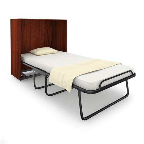 hide a bed mattress wallee cabinet hide away folding bed camabeds