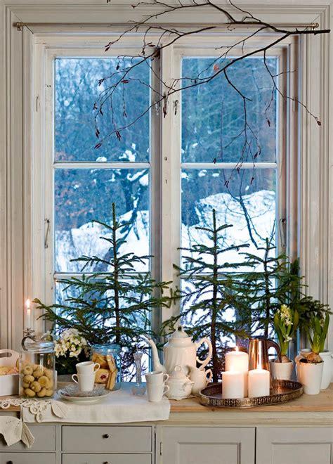 Weihnachtsdeko Für Den Gartentisch by Weihnachten In Den Bergen Rezepte Wohnideen F 252 R Die