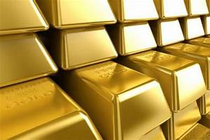All that glitters is not gold short essay