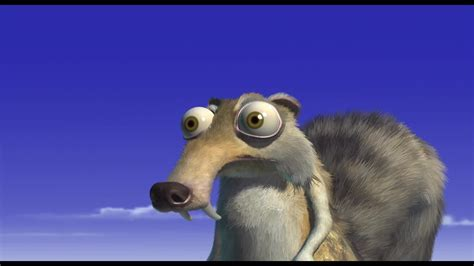 Ice Age screenshot gallery