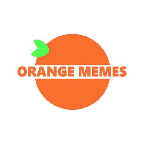 Orange Memes - orange memes meme on sizzle