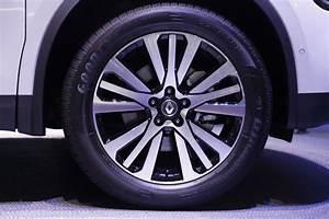 Renault Koleos 2017 Fiche Technique : prix renault koleos 2017 tarifs et quipements du nouveau koleos 2 photo 16 l 39 argus ~ Medecine-chirurgie-esthetiques.com Avis de Voitures