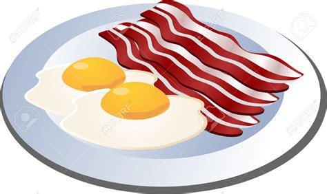 Egg Clipart Breakfast Egg