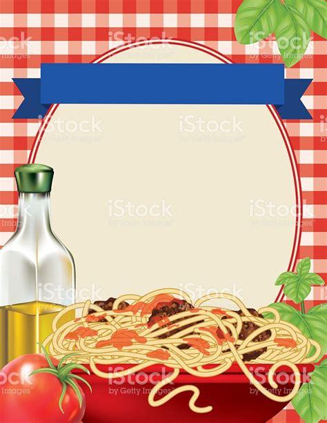 Spaghetti Dinner Clip Spaghetti Clipart Poster Pencil And In Color Spaghetti