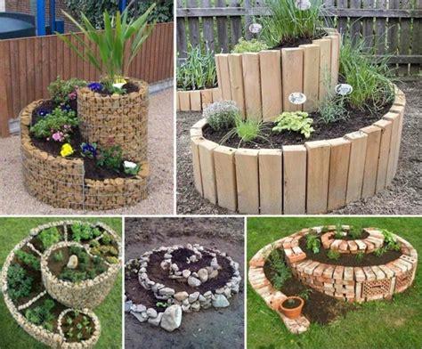 Garten, Terrasse, Balkon- Ideen Zum Selbermachen Und