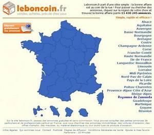 Maison à Vendre La Rochelle Le Bon Coin : forum de la taverne de l 39 etrange une maison hant e a ~ Dailycaller-alerts.com Idées de Décoration