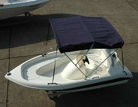 Fishing Boat Prices by 3 6m Fiberglass Sport Fishing Boat Prices Buy Fishing