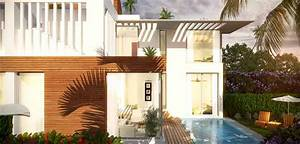 Vianaar boasts real estate projects in Goa