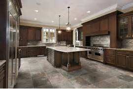 Kitchen Tiles Design Images by Kitchen Tile Design From Florim USA In Kitchen Tile Design Ideas On Floor Til