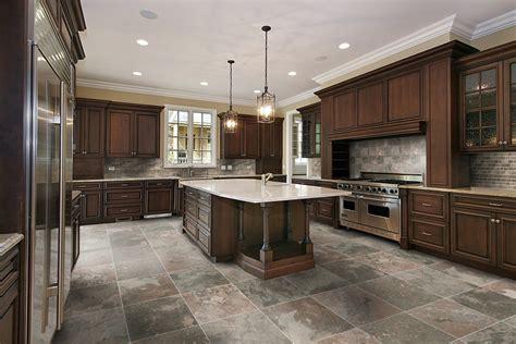 kitchen tiles design ideas picture kitchentiledesignfromfloriumusa kitchen tile