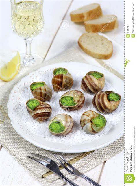 cuisine bourgogne cuisine française traditionnelle sauce bourgogne à