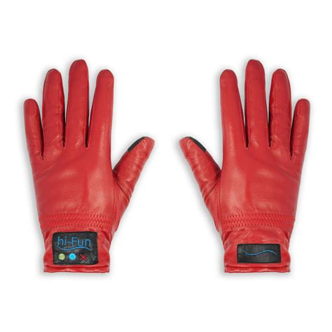 gants cuisine anti chaleur gants cuir bluetooth tactiles tous les gants