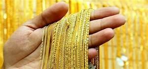 Gold Price In Kuwait Chart Gold Price In Dubai Today Per 10 Gram Dubai Gold Rate