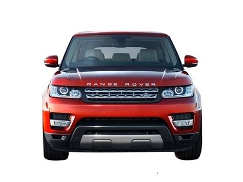 range rover sport  interior exterior pictures pakwheels