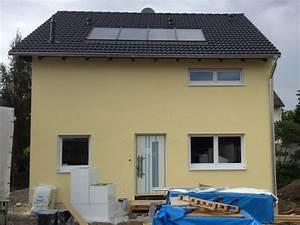Haus Kaufen Karlstadt : referenzen verwirklicht emi support gmbh wolf haus wolfhaus fertrighaus ~ Watch28wear.com Haus und Dekorationen