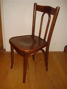 Antike Stühle Gebraucht : mobiliar interieur sitzm bel antike originale vor 1945 antiquit ten ~ Indierocktalk.com Haus und Dekorationen