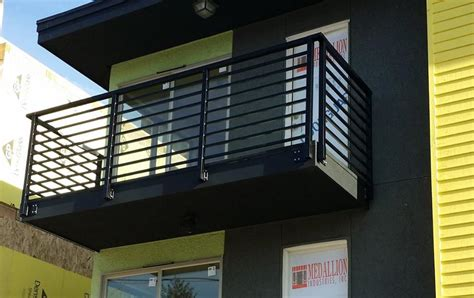 Balcony Design And Ideas For House