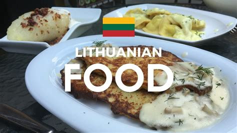 snack cuisine lithuanian food pixshark com images galleries with