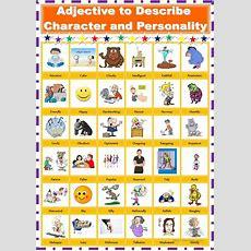 My Profile Worksheet  Free Esl Printable Worksheets Made By Teachers