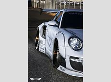34 best images about Ultimate driving Machine on Pinterest