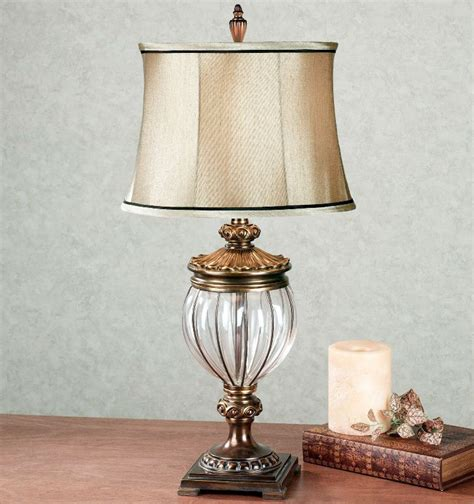 Traditional Table Lamps For Bedroom  Fresh Bedrooms Decor