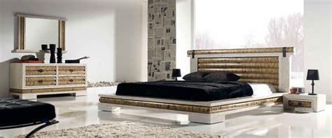 chambre en bambou lit salsa en bambou haut de gamme d 39 indonsie meuble pour