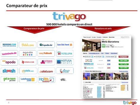 tableau de chambre présence sur trivago ce n 39 est pas une option artiref
