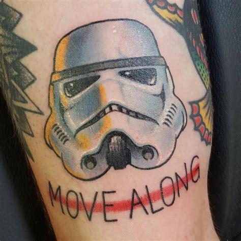 Stormtrooper Helmet Tattoo roses  stormtrooper tattoos 960 x 960 · jpeg