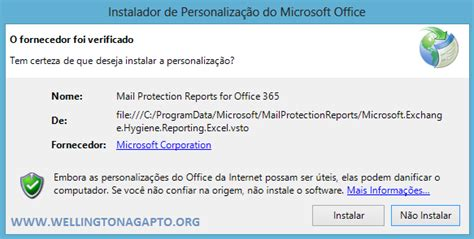 Office 365 Mail Protection Reports by Mail Protection Reports For Office 365 Ferramenta De