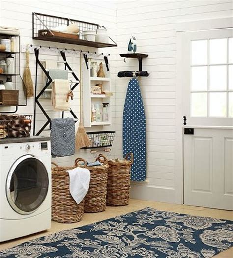 Great Indooroutdoor Rug, Perfect For A Laundry Room Http