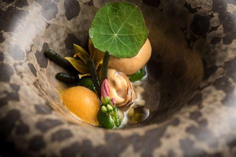cuisines design industries cuisines design industries sellingstg com