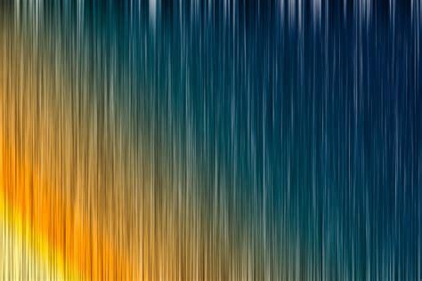 background color background color gradients lines illustrations