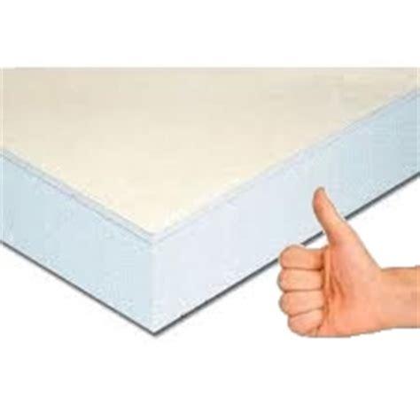 panneaux isolants en polystyr 232 ne extrud 233 d 233 couvrez l op 233 ration 224 ne surtout pas oublier