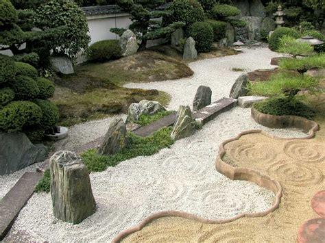 Fotos De Jardin Zen