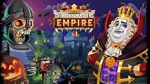 Goodgame Empire Angriff Berechnen : goodgame empire kostenlos spielen bei ~ Themetempest.com Abrechnung