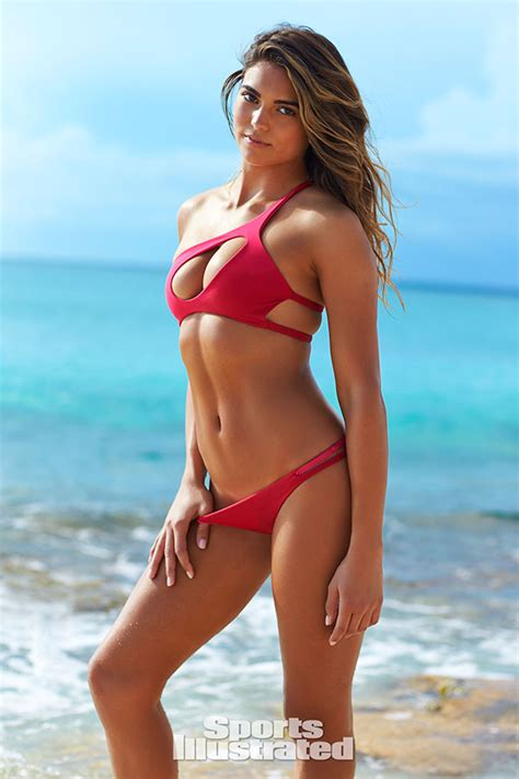 Model Search | Sports Illustrated Swimsuit