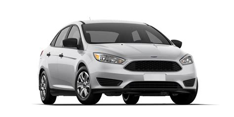ford focus titanium sedan features specs  price