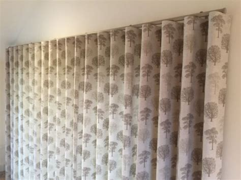Wisteria Plain Voile Modern Lined Tape Top Curtains. In Ivory, Latte & White Chain Fly Screen Curtain Mario Brothers Window Curtains White Wooden Pole 210cm Royal Blue Damask Shower Wall Hook Wood 35mm Blackout Grommet Panel How To Put Up With Blinds