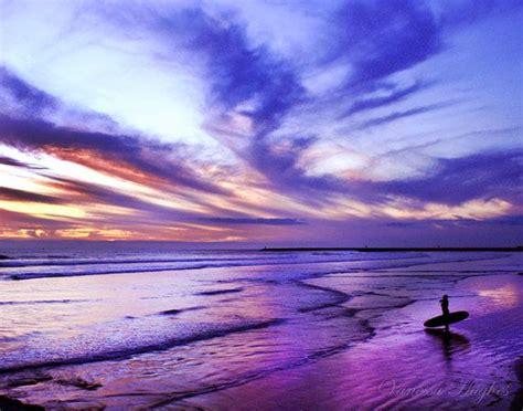 17 Best Images About Oceanside, Ca On Pinterest Surf