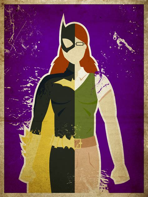 Split Personalities Superheroes And Their Alter Egos