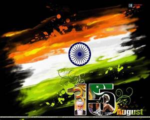 India Flag Wallpapers 2017
