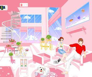 jeux decoration maison jeux de d 233 coration de maison