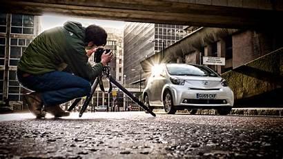 Photographer Street Photographers Automotive Blogs Location Cars