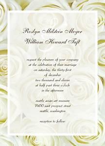 wedding anniversary invitation templates make modern invites With wedding anniversary invitation template online